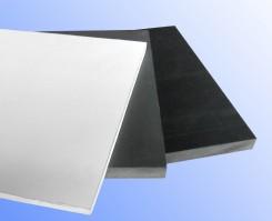 防静电PVCc板